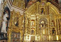 Profecías y  sus Profetas: ¿Por qué la Iglesia no vende sus tesoros?
