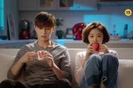 K-Dramas To Watch In September 2015  BY Adrienne Stanley | Aug 28, 2015