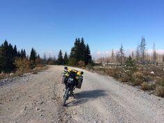 Motorcycle Camping, Nature, Naturaleza, Nature Illustration, Off Grid, Natural