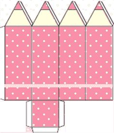 caixa lapis