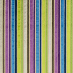 savio - leaf fabric | Designers Guild