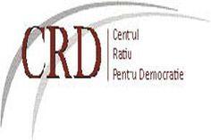 Forum cu candidații din colegiile 1 si 2 senat, organizat de CRD | Real Press