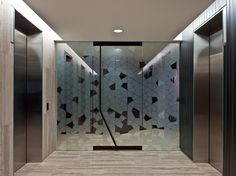 corridors with cove ceiling - Google Search