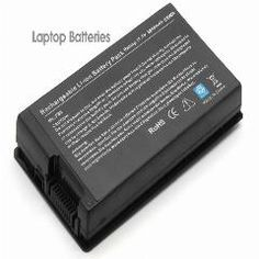[ 47% OFF ] Laptop Battery For Asus F8 F80 F80H F80A F80Q F80L F81 F83 F50 N80 N81 X61 X61W X61S X61Gx X61Sl X61Z X80 X82 X83 X85 X85C X85L