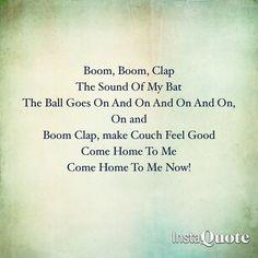 This is like my Fav softball cheer! Softball Memes, Softball Workouts, Softball Drills, Softball Bows, Girls Softball, Fastpitch Softball, Softball Stuff, Baseball Mom, Softball Sayings