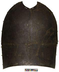 Armour, Leather Skirt, Skirts, Fashion, Moda, Leather Skirts, Body Armor, Fashion Styles, Skirt