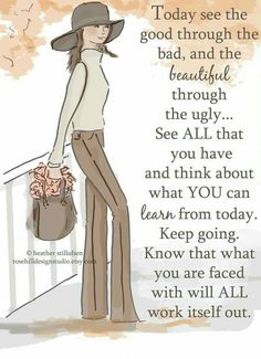 The Heather Stillufsen Collection from Rose Hill Designs Positive Quotes For Women, Positive Thoughts, Positive Sayings, Positive Mind, Positive Vibes, Woman Quotes, Life Quotes, Girl Qoutes, Sassy Quotes
