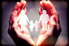 7 Ways to Protect Your Family Life in Ministry