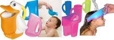 Best Bath Time Rinser Jugs for Kids Baby Bath Time, Best Bath, Kid Stuff, Outdoor Decor, Kids, Young Children, Boys, Children, Boy Babies