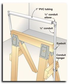 The Right Woodworking Plans Make Woodworking Projects Easy These common wood sizes are used for numerous DIY and woodworking projects. -- Read more details by clicking on the image. Easy Woodworking Projects, Popular Woodworking, Woodworking Furniture, Diy Wood Projects, Fine Woodworking, Wood Furniture, Youtube Woodworking, Woodworking Equipment, Woodworking Classes