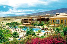 H10 Costa Adeje Palace beschikt over een tuin, 3 grote zwembaden en een zonneterras met ligbedden, parasols en badhanddoekservice. Daarnaast kunt u tegen betaling gebruik maken van het 'Despacio SPA center' met binnenbad, jacuzzi, Turks bad, sauna, massage en diverse schoonheidsbehandelingen. Op ca. 5 km bevindt zich het centrale gedeelte van Playa de las Americas. Vanuit het hotel is er meerdere malen per dag een gratis shuttleservice. Officiële categorie ****