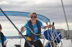 Foundation module- Skipper course - RYA - United Kingdom