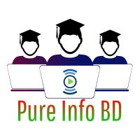 PureinfoBD provides multi-purpose of what you are searching for every day on the… Teaching Posters, Free Facebook Likes, Job Circular, Wine Glass Set, Free Books Online, Dry Dog Food, Easy Food To Make, Free Kindle Books, Planner Stickers
