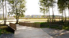 URBAN-PARK-PUBLIC-SPACES-IN-PERELLÓ-by-Manuel-Ruisanchez-landscape-architecture-03 « Landscape Architecture Works   Landezine
