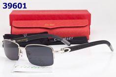 Shop Cartier -Replica Eyeglasses & Sunglasses,& #Cartier Glasses Frames Replica,Cartier Eyeglasses Frame - Enjoy Free Shipping & Free Returns. Email: trade-lynn@hotmail.com Email / Skype: sherry.86urbanwear@msn.com WhatsApp / Wechat +8613950728298 Sunglasses Links: http://218.6.8.77:3129/ http://alimamatrade.v.yupoo.com/ http://yangguang001.com/ http://www.replicawholesalechina.com http://jdshoes9999.v.yupoo.com/ http://v.yupoo.com/photos/xy0594xy/collections/ http://qiaogguang.v.yupoo.com/