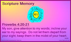 CLICK MEMLOK.COM How many bible memory verses do you have in your heart? MemLok Bible Memory System will help! Get them all only $29.95 #MemLok.com #biblememory #memorizescripture