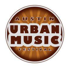 Austin Urban Music Festival