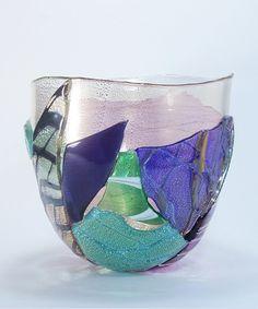 yukito nishinaka glass | Yukito NISHINAKA - Untitled, 2011, Glass - Collect 2012