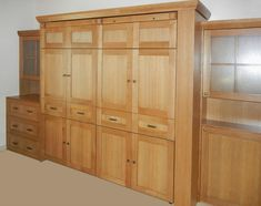 """Check out our web site for additional information on """"murphy bed ideas ikea queen size"""". It is a superb spot to find out more. King Murphy Bed, Best Murphy Bed, Murphy Bed Ikea, Murphy Bed Plans, One Room Flat, Fold Up Beds, Bed Quotes, Modern Murphy Beds, Home Instead"""