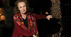 Met to Stage Its First Opera by a Woman Since 1903. The Metropolitan Opera's 2016-17 season includes a work by the Finnish composer Kaija Saariaho.