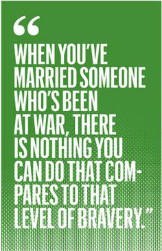 Veteran Quotes 101 Ways To Thank A Veteran Www.militaryavenue .