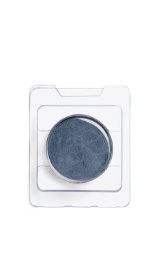 Cinza Nobre maquillaje en línea en Contém1g de maquillaje | catálogo en línea