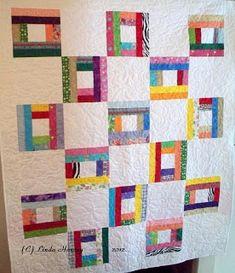 Patchwork Quilt | quilts | Pinterest | Patchwork : uniquely yours quilt shop - Adamdwight.com