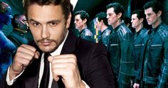 James Franco's Multiple Man Will Be the Next X-Men Spin-Off Movie -- James Franco is taking the lead in the next X-Men spin-off with Multiple Man. -- http://movieweb.com/multiple-man-movie-james-franco-x-men-spinoff/