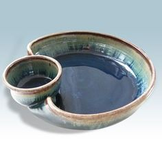 Pottery 68