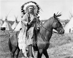 160472255_old-photo-pacific-nw-umatilla-native-american-indian-.jpg (320×257)