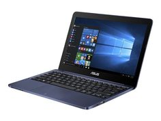 asus laptop - Compare Price Before You Buy Gaming Notebook, Notebook Laptop, Windows 10, Mini Pc, Asus Laptop, Card Reader, 6 Inches, Technology, Laptop