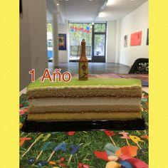 Feliz Cumpleaños Galeria Artemorfosis Happy B Day, Flowers