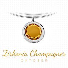Trends, Champagne, Bangle Bracelet, Silver, Schmuck, Beauty Trends