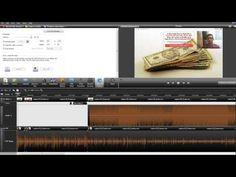 Banners, Camtasia e Links no YouTube  Este vídeo é apenas para responder as duvidas sobre edições com Camtasia Studio e como adicionar os banners no YouTube apontando para os links de afiliados.  https://youtu.be/AslX6KUqSRk  Espero que ajude...
