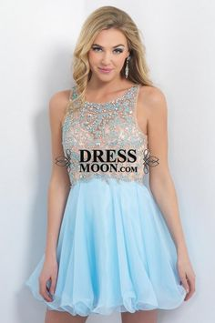 Elegancia Bridal & Formal 10815 N Lamar Blvd, Austin Texas, 78753 Phone… Dama Dresses, Bridal Dresses, Short Dresses, Prom Dresses, Formal Dresses, Mini Dresses, Dresses 2016, Light Blue Homecoming Dresses, 2016 Homecoming Dresses