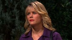 Sami Brady #Days of our Lives Wednesday - 02/06/13