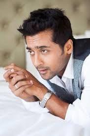 Image result for suriya handsome photos