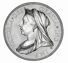 The Queen Victoria by TheNightGallery.deviantart.com on @DeviantArt