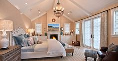 Waverly Drive Custom Home | Portfolio | Patterson Custom Homes