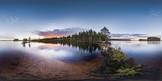 tiilikan kansallispuisto - Google-haku River, Mountains, Nature, Outdoor, Google, Landscapes, Outdoors, Naturaleza, Outdoor Games