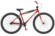 Gt Heritage Pro Series Bike on Best Bike 5951 Bmx Bicycle, Bmx Bikes, Cool Bikes, Bmx Cruiser, Hi Five, Power Series, Pure Fun, Bike Parking, Bottom Bracket