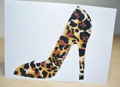 https://www.etsy.com/listing/227594749/high-heel-shoes-many-patterned-fabrics?