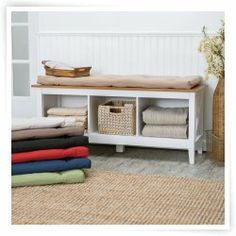 Furniture:Dining Bench With Storage Bed Bench With Storage Storage Bench With Cushion Hallway Storage Bench With Cushion Front Door Bench Living Room Storage Bench Small Shoe Bench Indoor Bench with Storage Living Room Storage Bench, Indoor Storage Bench, White Storage Bench, Storage Bench With Cushion, Entryway Bench Storage, Bench Cushions, Bed Bench, Indoor Benches, Shoe Bench