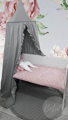 Mother & Kids Kids Room Bedding Mosquito Net Romantic Round Bed Gentle Net Bed Cover Hung Dome Bed Canopy Prevent Mosquitoes Insects Dust Matching In Colour Crib Netting