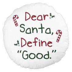 Bildresultat för dear santa can we negotiate sweater