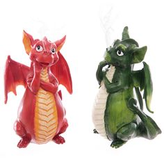 Dragon Incense Burner Fantasy Collectable Our fantasy and gothic dragon range are great entry level collectors items as they are well designed and