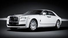 Rolls-Royce Ghost Eternal Love http://autotema.org.ua/?p=126572
