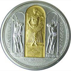 Bit Coins, Gold Money, Brain, Art Pieces, Italian Lira, Coins, Coin Art, Silver Coins, Casio Watch