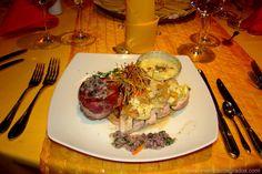 Eggs, Chicken, Meat, Breakfast, Food, Food Items, Egg, Hoods, Meals