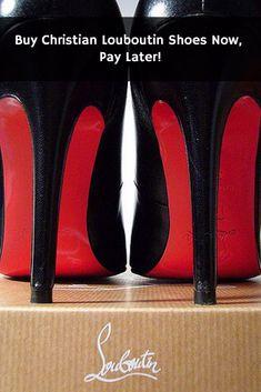 90138aa3e23 Buy Christian Louboutin Shoes Now